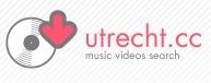 Utretch, buscador de videos musicales en YouTube