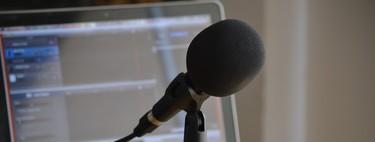 En busca del 'Serial' que haga explotar el podcasting en español#source%3Dgooglier%2Ecom#https%3A%2F%2Fgooglier%2Ecom%2Fpage%2F2019_04_14%2F468837