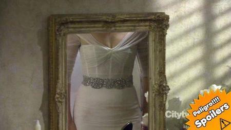 'How I Met Your Mother': y la novia es...