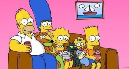 Simpsons 647x350