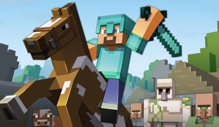 Notch cancela sus planes para desarrollar Minecraft para Oculus Rift tras la compra de Facebook
