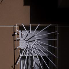 Foto 55 de 61 de la galería muestras-sony-rx10-iv en Xataka Foto
