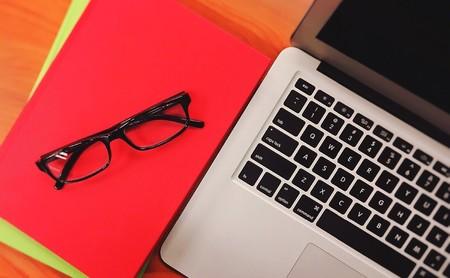 35 cursos online y gratis que puedes comenzar durante este mes de agosto