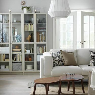 Ikea se suma a las tradicionales rebajas de enero con grandes descuentos en una amplia selección de artículos