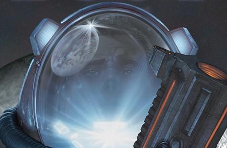 11 juegos para viajar hasta la Luna y más allá