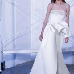 Foto 17 de 21 de la galería vestidos-de-novia-roberto-diz en Trendencias