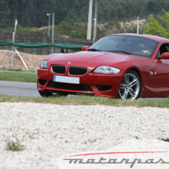 Foto 35 de 36 de la galería prueba-del-bmw-z4-m-coupe en Motorpasión