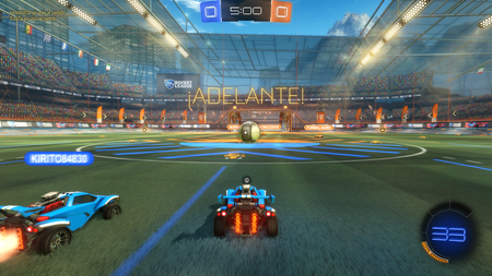 Rocket League Screenshot 2021 08 25 17 32 35 78