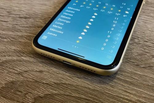 Cómo saltar de una app a otra con rapidez en un iPhone con Face ID y sin usar 3D Touch