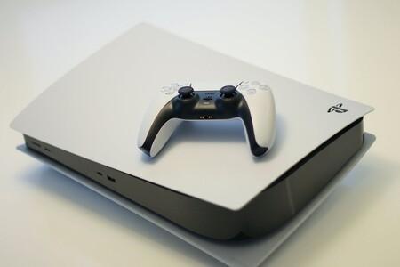 Cómo usar un disco duro externo para almacenar juegos en PS5