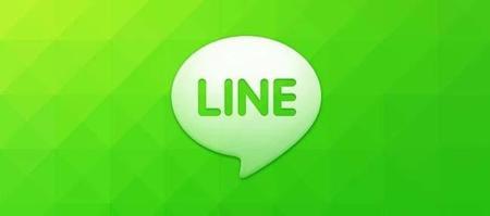 Line 4g