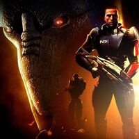 Más de 40 DLC incluye Mass Effect: Legendary Edition, pero uno de ellos no estará debido a la pérdida del código fuente