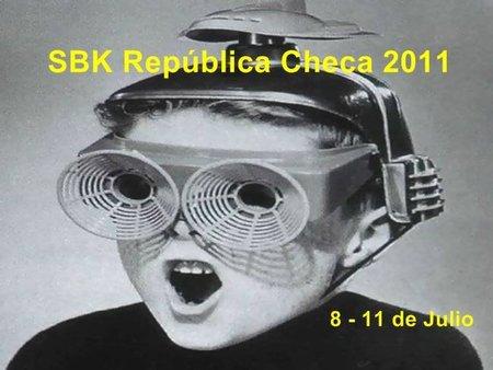 Superbikes República Checa 2011: Dónde verlo por televisión