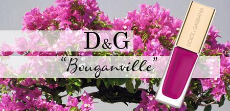 dolce-gabbana-bouganville-nail-polish