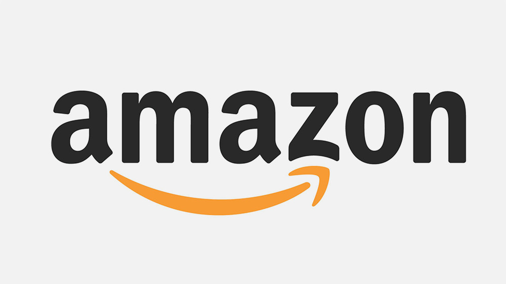 Amazon prepara un servicio de streaming de videojuegos, pero no asistirá incluso 2020 (como pronto)