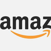 Amazon prepara un servicio de streaming de videojuegos, pero no llegará hasta 2020 (como pronto)