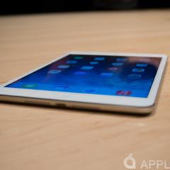 Foto 3 de 11 de la galería nuevo-ipad-mini en Applesfera