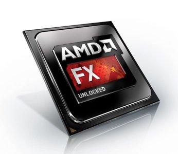 """La futura arquitectura de AMD quiere alcanzar el """"Zen"""": más eficiencia y menos potencia bruta"""