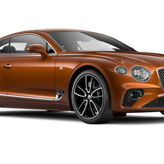 bentley-continental-gt-first-edition-2018