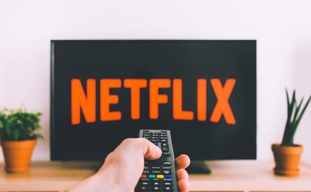 15 documentales de deporte en Netflix, HBO y Amazon Prime Video para ver este verano
