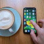 Las aplicaciones están fallando en iOS: Spotify, TikTok y Tinder no se abren por un posible problema con Facebook