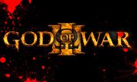 GDC 09: 'God of War III' y las batallas masivas