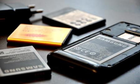 Las baterías que cargan el 70% en dos minutos y viven 20 años ya son posibles