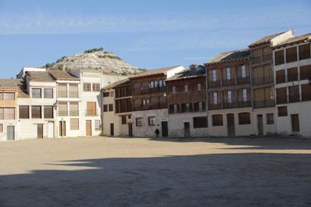 plaza_del_coso_tres.jpg
