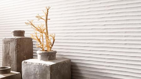 Old White Det H Coleccion Newport Tambien Disponible En Beige Natural Grey Y Dark Grey Porcelanosa
