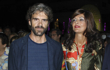 El torero José Tomás se marca un Ponce: rompe con su pareja y podría estar conociendo a su Ana Soria