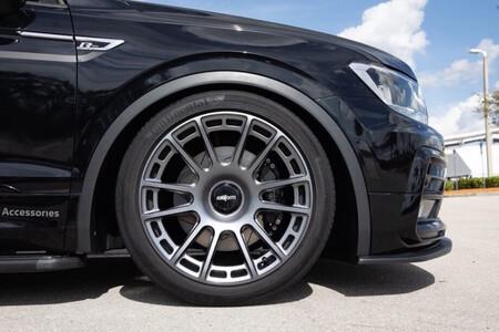 Volkswagen Tiguan Se R Black Rhino 2021 970 2 919x612