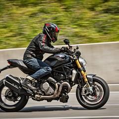 Foto 63 de 68 de la galería ducati-monster-1200-s-2020-color-negro en Motorpasion Moto