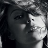 Mariah Carey se pasa con el photoshop en su cuenta de Instagram