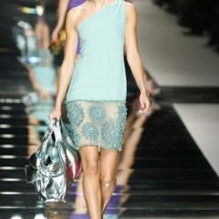 Foto 7 de 12 de la galería modelo-de-la-semana-julia-stegner en Trendencias