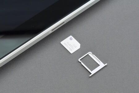 Cómo cambiar y quitar el código PIN de la tarjeta SIM en un iPhone