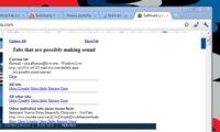 Descubre cuál es la pestaña que hace ruido en Chrome con MuteTab