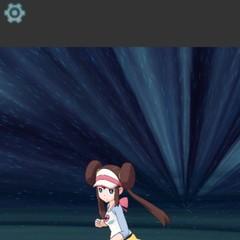 Foto 35 de 58 de la galería capturas-de-pokemon-masters en Xataka Móvil