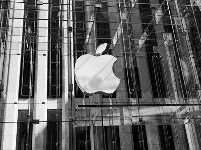 Apple celebra el 36 aniversario de su salida a bolsa: el valor de las acciones ha crecido en un 18.000% desde entonces