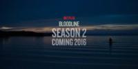 'Bloodline' también tendrá segunda temporada en Netflix