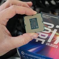 Los procesadores de Intel víctimas de una vulnerabilidad sin solución a no ser que se cambie el chip del equipo