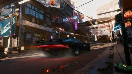 Cyberpunk 2077 no se pierde la fiesta: estará en la Gamescom de este año, concurso oficial de cosplay incluido