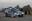 Rally de Montecarlo 2012: Sébastien Loeb aprovecha el vuelco de Jari-Matti Latvala