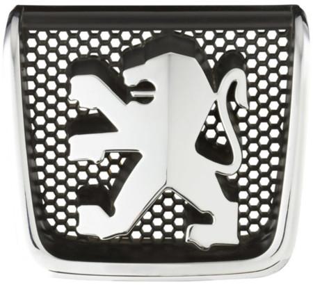 Logos De Coches Peugeot 160