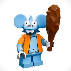 Foto 13 de 16 de la galería lego-simpson en Trendencias Lifestyle