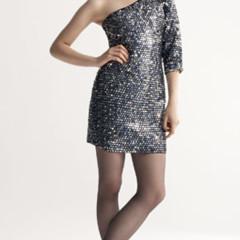 Foto 17 de 19 de la galería vestidos-de-navidad-por-topshop-cuatro-estilos-y-un-sinfin-de-looks-a-combinar en Trendencias