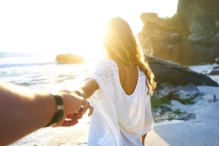 Objetivo primavera-verano: empezar a disfrutar de la vida como si ya estuvieras de vacaciones