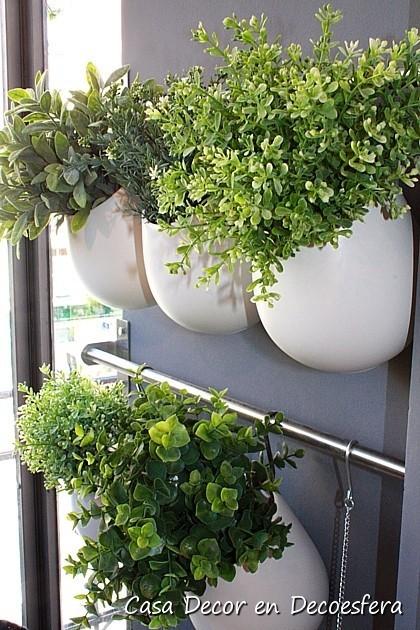 espacio ikea en casa decor madrid 2009 3