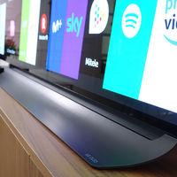 ¿Tienes un televisor LG de 2018? LG lo hará compatible con AirPlay 2 y HomeKit con una nueva actualización
