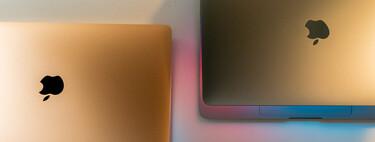 Esto es lo que sabemos de los nuevos MacBook Pro de 14 y 16 pulgadas: nuevo diseño, chip Apple Silicon y el retorno de MagSafe