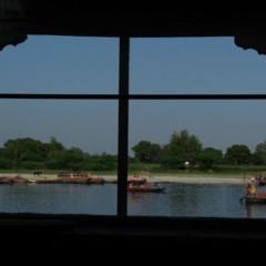 Foto 9 de 14 de la galería caminos-de-la-india-mathura en Diario del Viajero